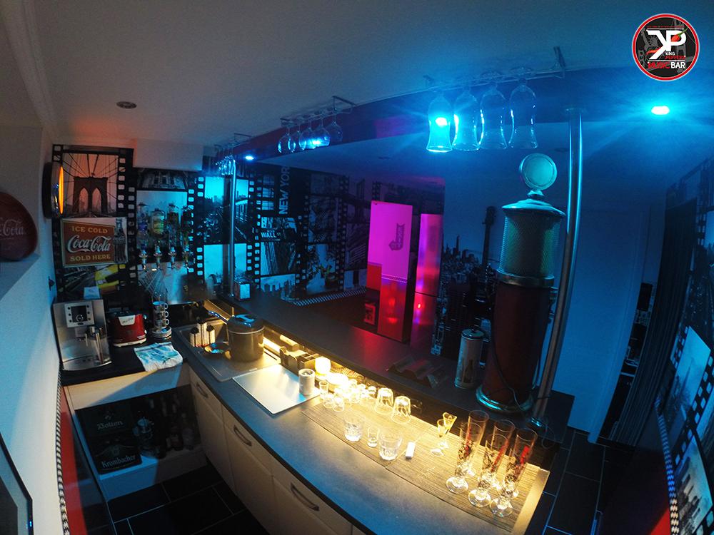 Bar Bereich 2